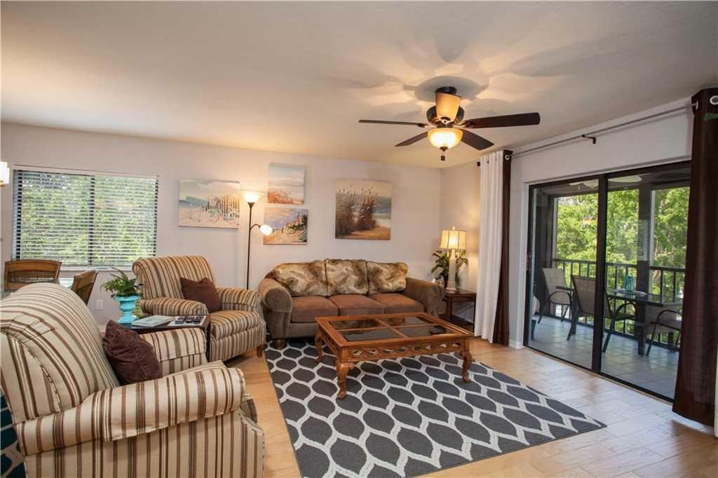 We are open all year round. Casa Marina - Two Bedroom Condo - 211-1, Fort Myers Beach ...
