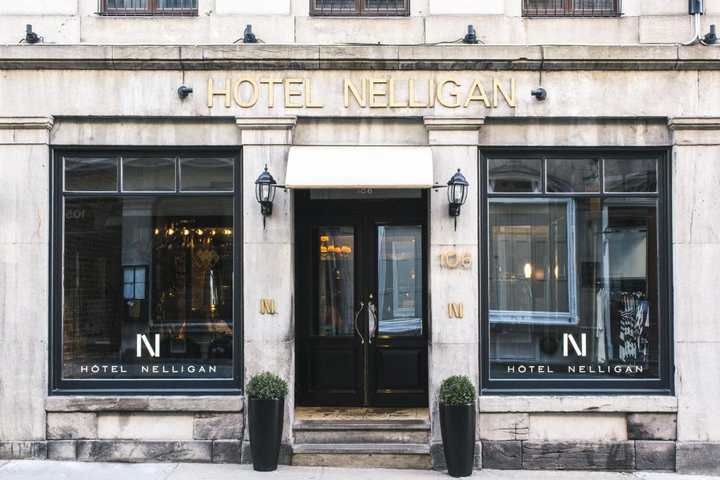 hotel nelligan reserve now gallery image of this property