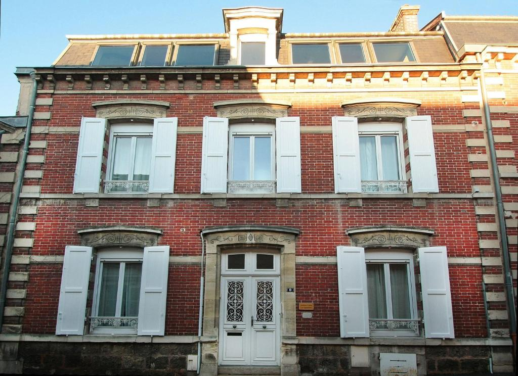 chambre d hotes les epicuriens reserve now gallery image of this property