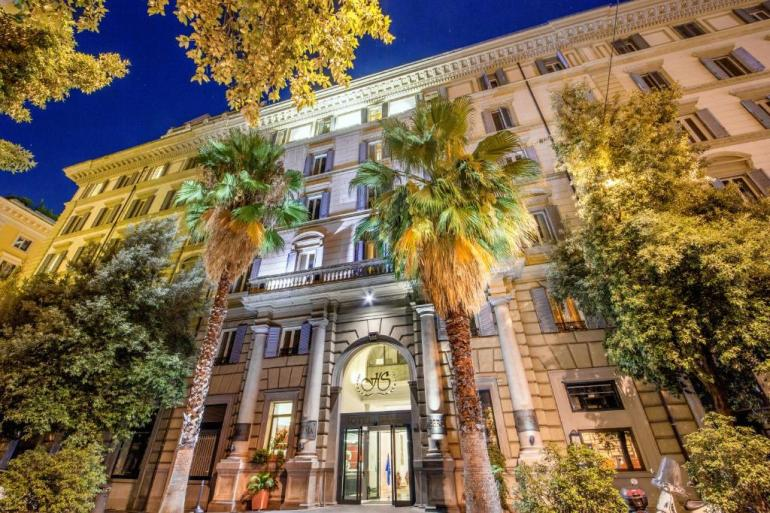 Image result for hotel savoy