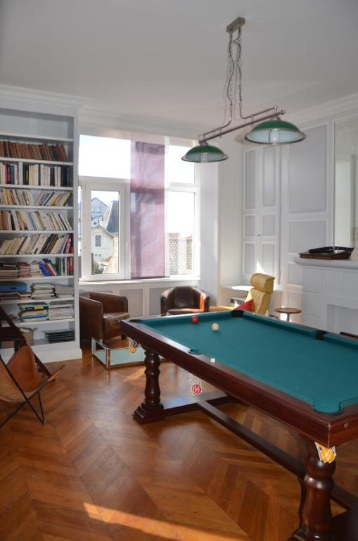 gallery image of this property gallery image of this property
