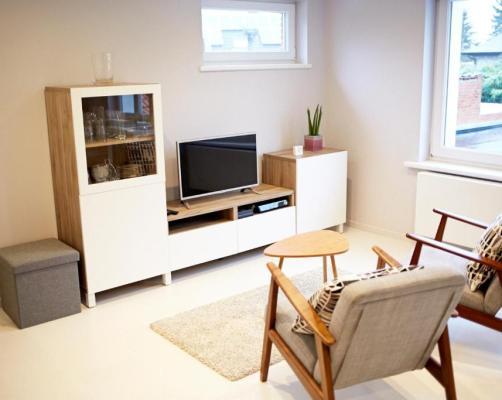 Apartments In Aalst East-flanders