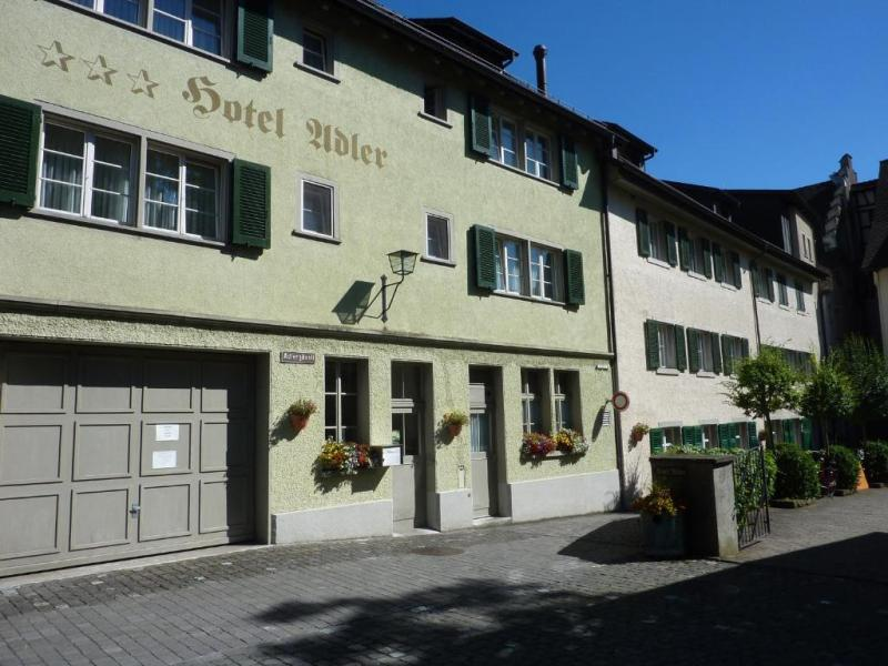 Full HD MAPS Locations - Another World » winterthur hotels and ...