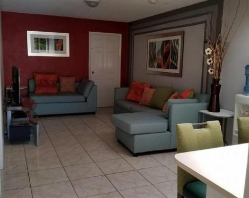 Guest Houses In Pinecrest Florida