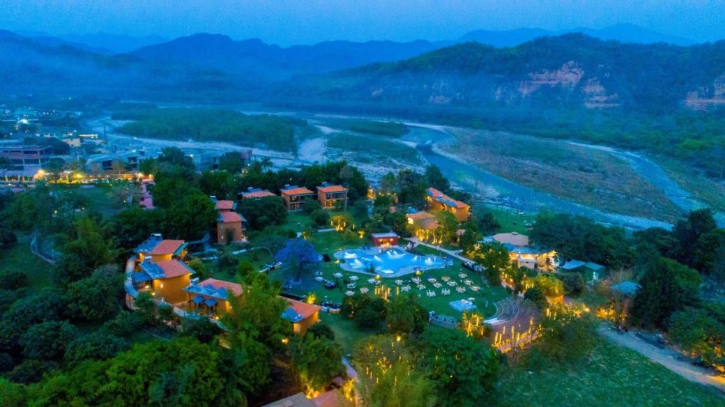 Image result for Tarangi Resort