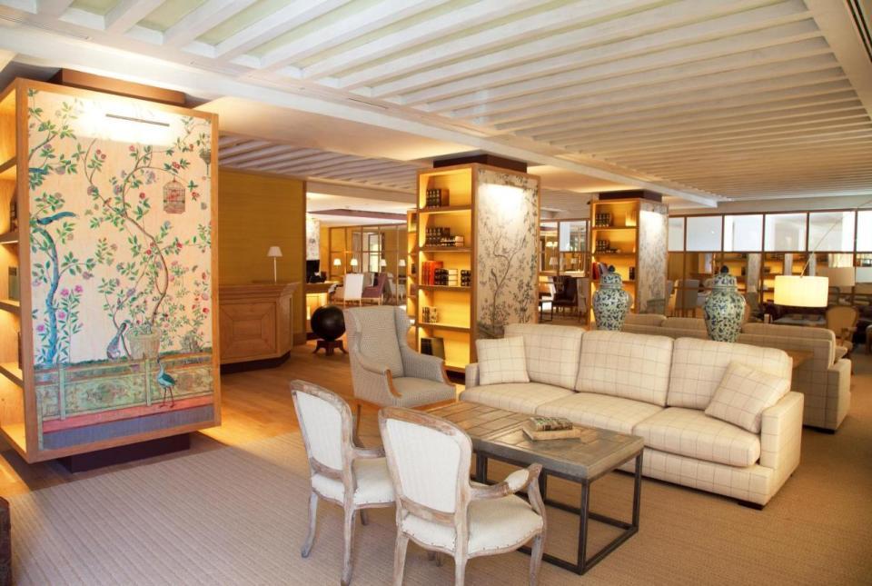 URSO Hotel & Spa image search results
