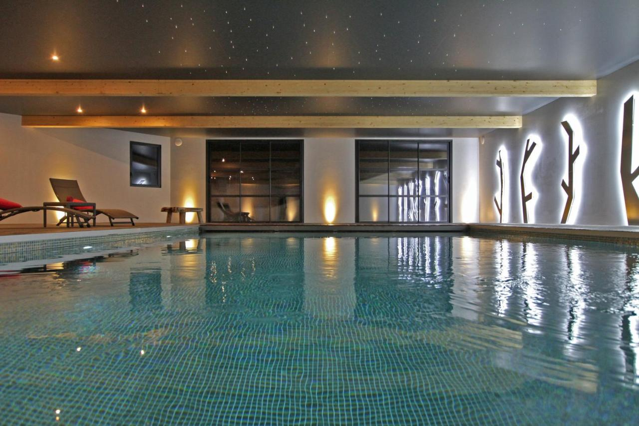Hotels In Pennedepie Lower Normandy