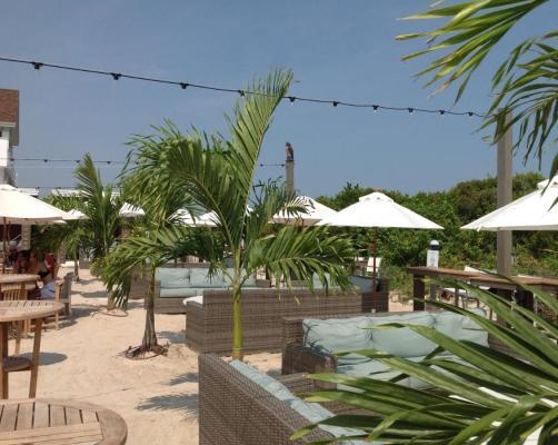 Resorts In Rio Grande New Jersey