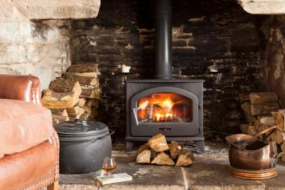 Tudor Farmhouse Hotel Clearwell Updated 2019 Prices
