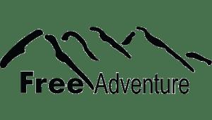 free adventure