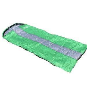 ถุงนอน 250 แกรม -สีเขียว
