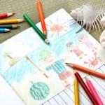 日記を使って幸せになる方法