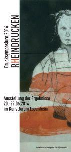 EKV_Rheindrucken_Einladung_Seite_1