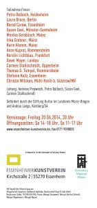 EKV_Rheindrucken_Einladung_Seite_2