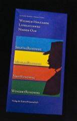 LiteraturwegBroschW_Holzamer