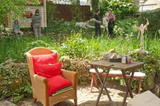 Rommersheim_Garten1