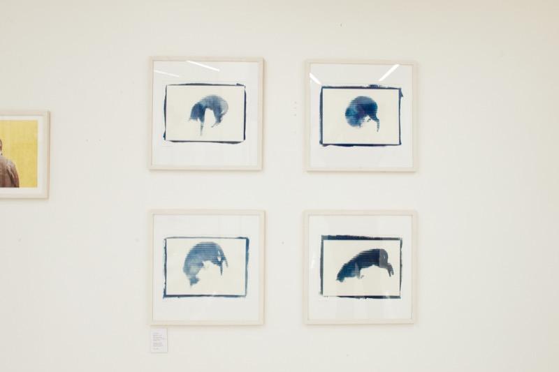 """Ausstellung  """"e-motions"""" 09.09.16 bis 18.02.17"""