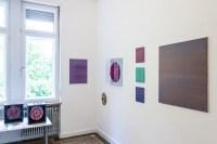 Ausstellung UpArtTGT_USD2018-1847_1200