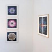 Ausstellung UpArtTGT_USD2018-1849_1200