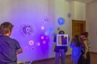 Ausstellung UpArtTGT_USD2018-1855_1200
