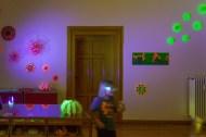 Ausstellung UpArtTGT_USD2018-1859_1200