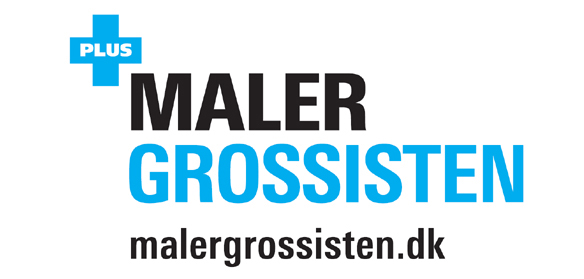 Plus Malergrossisten