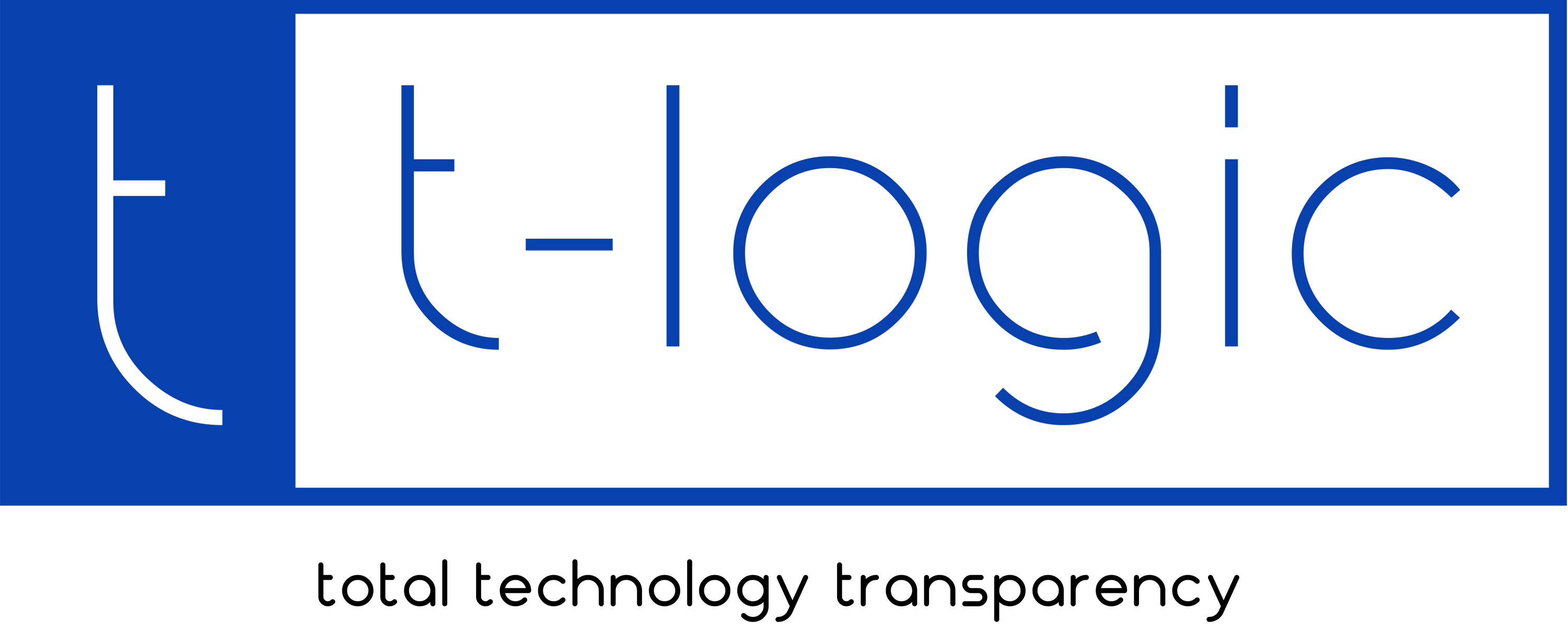 InfoTech Logic (Pty) Ltd | T-Logic