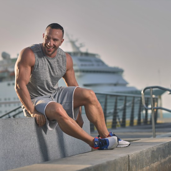 about-me-tnice-personal-trainer-miami-france
