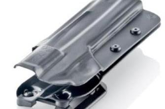 CHIAPPA RHINO – 4″ Kydex Convertible Holster (970.328)