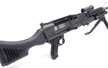 Ohio Ordinance Works – M240-SLR (SPECIAL ORDER – CONTACT US)