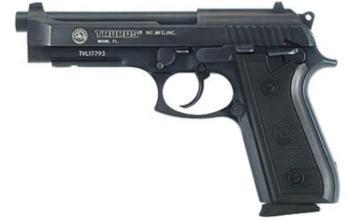 Taurus – PT92 FS 9mm (PT92B5-17)