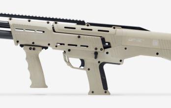 Tan DP-12