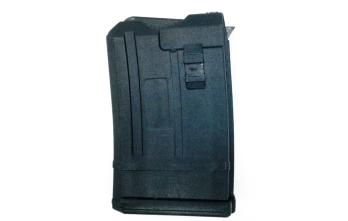 IFC .410 ARUM Shotgun Box Magazine – Black | Fits .410 upper | 4rd