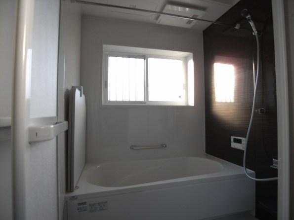 高断熱浴槽