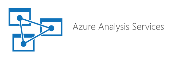 Azure Analysis Services