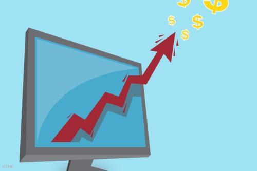 プレステ3販売の利益率は35%