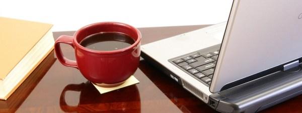 Услуги по продвижению сайта в поисковых системах - СЕО ...