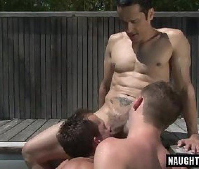 Best Recent Gay Videos