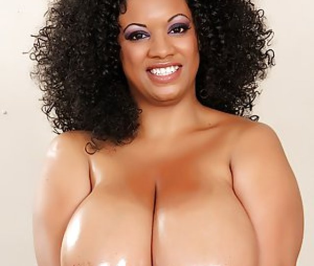 Big Black Nipples Pictures