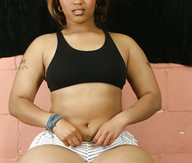 Black Big Pussy Porn Pics Ok Ok Ok