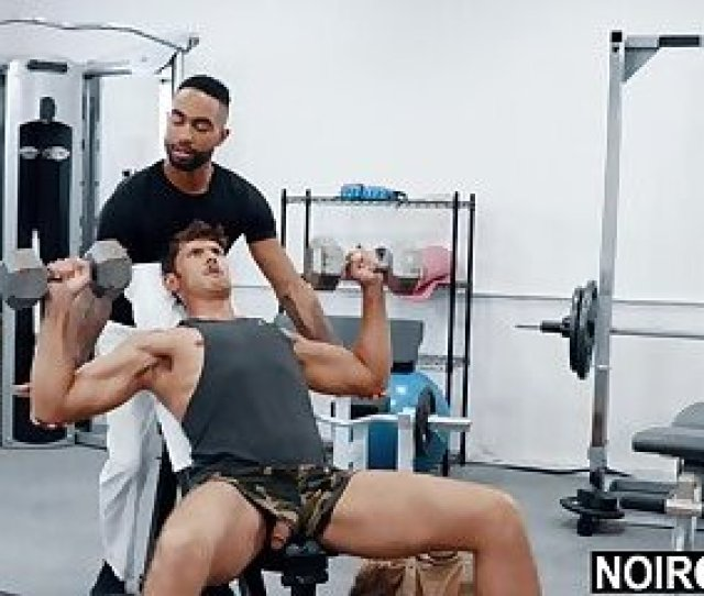 Gym Gay Porn Videos Most Popular Today Page