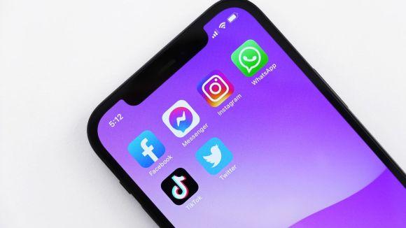Cientistas acreditam que redes sociais podem ser a ruína da humanidade