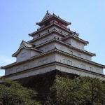 【福島県】おすすめ観光スポット21選!歴史的な街並みや自然に癒される旅