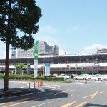 佐賀駅前、南口至近で見つけた激安駐車場!終日60分100円です