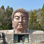 そこは地獄の入り口。SNSで話題の石川県「ハニベ巌窟院」で小松の石めぐり