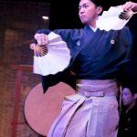 神奈川県・大山地域で歴史と文化を体感できる日帰りツアー開催
