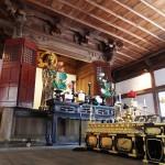 【拝観レポート】2019年秋の注目イベント「京都山科非公開文化財等の特別公開」