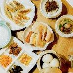リアルな台湾グルメを探求するなら「朝食」がベストな理由