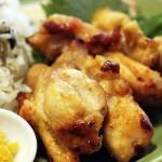 ヘルシー女子の味方!京都に発酵カフェ「漬✕麹 Haccomachi」オープン