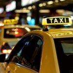 2020年2月に「運賃値上げ」をしていたタクシー、その現状は?
